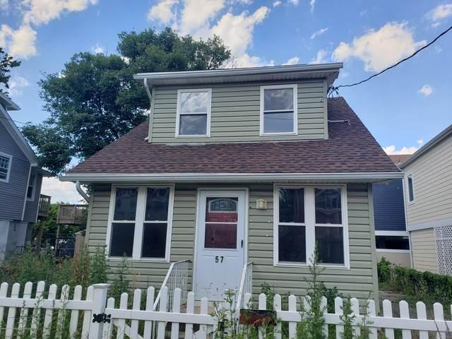 57 Neutral Avenue, Staten Island, NY 10306 (MLS #1137982) :: RE/MAX Edge