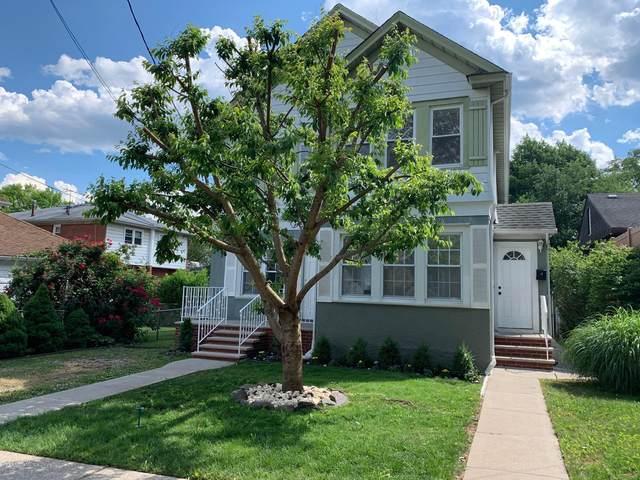 20 Locust Avenue, Staten Island, NY 10306 (MLS #1138037) :: RE/MAX Edge