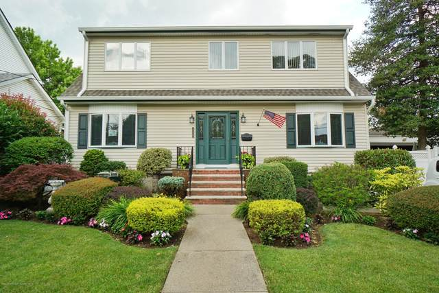 220 Armstrong Avenue, Staten Island, NY 10308 (MLS #1138104) :: RE/MAX Edge