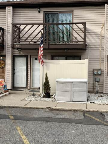4199 Amboy Road 5B, Staten Island, NY 10308 (MLS #1138133) :: RE/MAX Edge