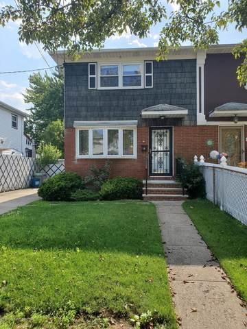 420 Doane Avenue, Staten Island, NY 10308 (MLS #1138134) :: RE/MAX Edge
