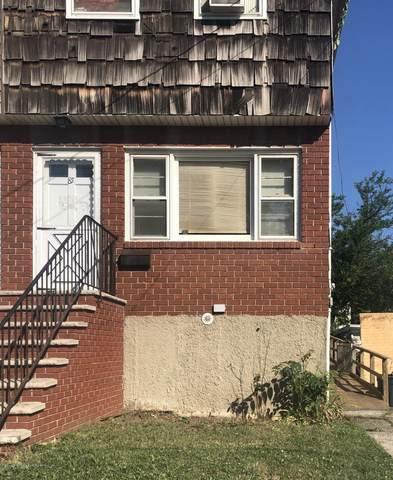 85 Roma Avenue, Staten Island, NY 10306 (MLS #1138183) :: RE/MAX Edge