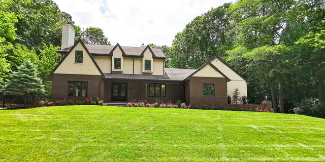 22 Constitution Drive, Out of Area, NJ 07737 (MLS #1138188) :: RE/MAX Edge