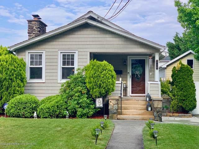 416 Giffords Lane, Staten Island, NY 10308 (MLS #1138228) :: RE/MAX Edge