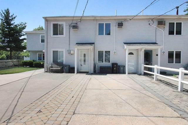 6 Dumont Avenue, Staten Island, NY 10305 (MLS #1138261) :: RE/MAX Edge
