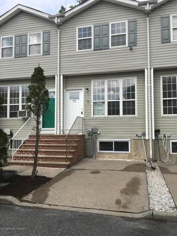 72 Hope Lane, Staten Island, NY 10305 (MLS #1138567) :: Team Pagano