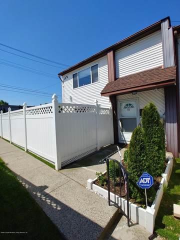 111 N Gannon Avenue, Staten Island, NY 10314 (MLS #1138651) :: Team Gio | RE/MAX
