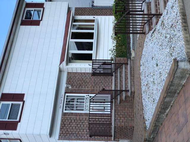 193 Greaves Avenue, Staten Island, NY 10308 (MLS #1139486) :: Team Gio   RE/MAX