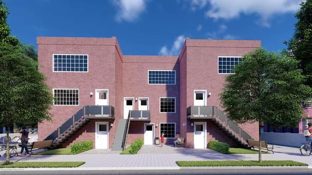 88 Layton Avenue, Staten Island, NY 10301 (MLS #1140487) :: RE/MAX Edge