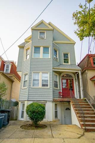 73 Harrison Street, Staten Island, NY 10304 (MLS #1140788) :: Team Gio   RE/MAX