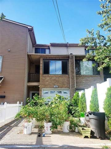 23 Drumgoole Road E, Staten Island, NY 10312 (MLS #1141030) :: Team Gio | RE/MAX