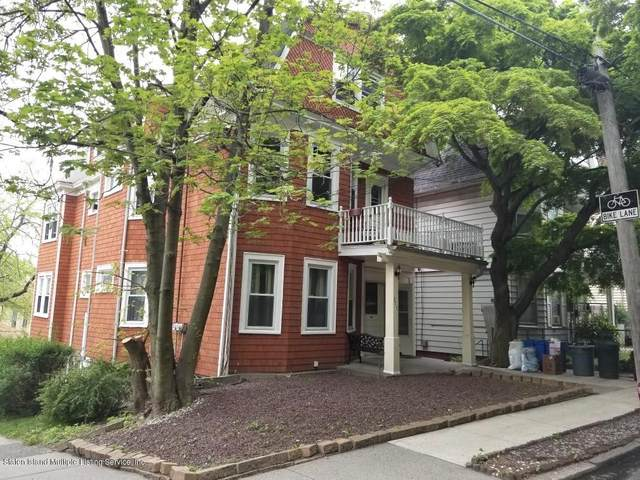 277 St Pauls Avenue, Staten Island, NY 10304 (MLS #1141217) :: Team Gio | RE/MAX