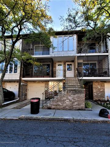 12 Racal Court Ag, Staten Island, NY 10314 (MLS #1141417) :: Team Gio | RE/MAX