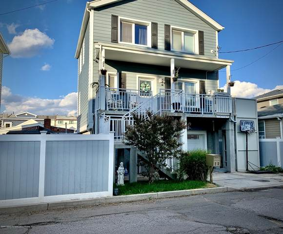 23 Neutral Avenue, Staten Island, NY 10306 (MLS #1141433) :: Team Gio | RE/MAX