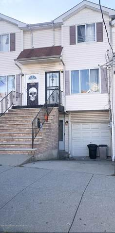 18 Wright Street, Staten Island, NY 10304 (MLS #1141475) :: Team Gio | RE/MAX