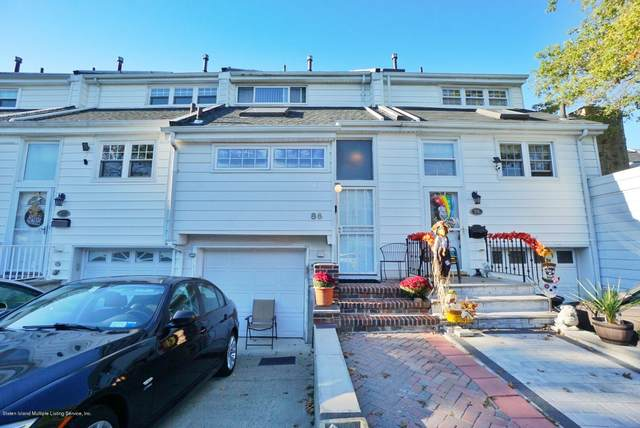 86 Dover Green, Staten Island, NY 10312 (MLS #1141559) :: Team Gio | RE/MAX