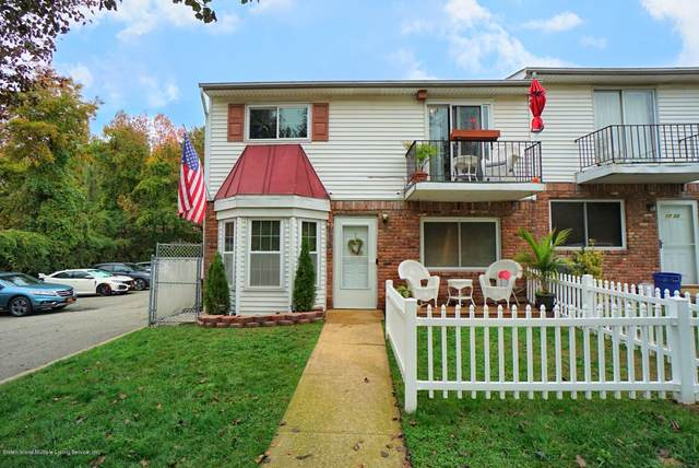 1732 Forest Hill Road, Staten Island, NY 10314 (MLS #1141661) :: Team Pagano