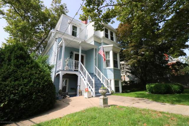 9 Court Street, Staten Island, NY 10304 (MLS #1141725) :: Team Gio | RE/MAX