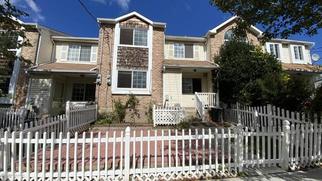 15 Dreyer Avenue, Staten Island, NY 10314 (MLS #1141742) :: Team Gio | RE/MAX