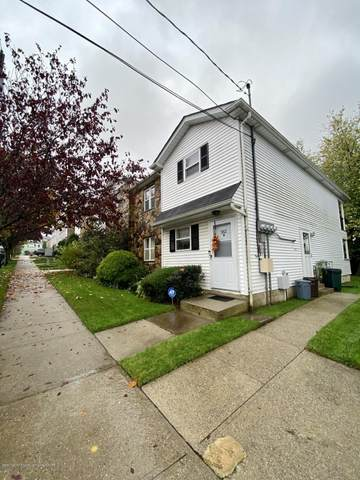562 Buchanan Avenue A, Staten Island, NY 10314 (MLS #1141791) :: Team Gio | RE/MAX