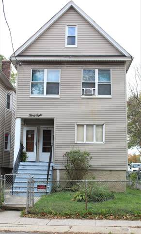 38 Innis Street, Staten Island, NY 10302 (MLS #1141981) :: Team Gio   RE/MAX