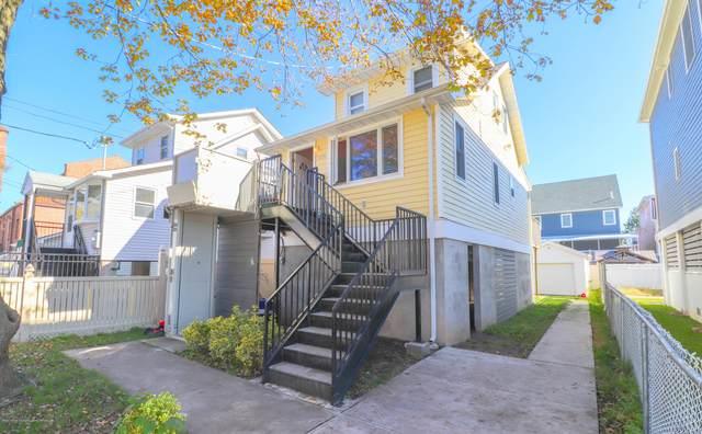 334 Freeborn Street, Staten Island, NY 10306 (MLS #1142000) :: Team Gio   RE/MAX