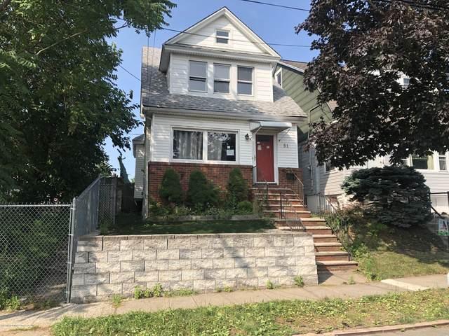 51 Homestead Avenue, Staten Island, NY 10302 (MLS #1142076) :: Team Gio   RE/MAX