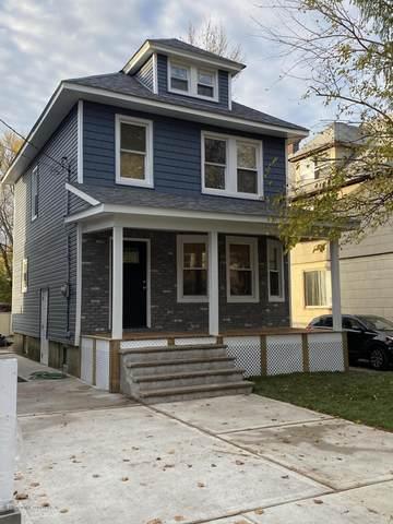 230 Charles Avenue, Staten Island, NY 10302 (MLS #1142166) :: Team Gio   RE/MAX