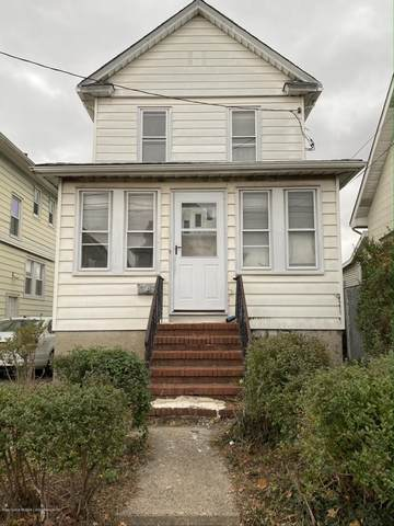 119 Smith Place, Staten Island, NY 10302 (MLS #1142186) :: Team Gio   RE/MAX