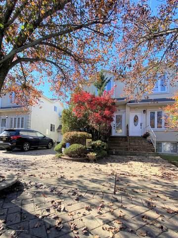 28 Anaconda Street, Staten Island, NY 10312 (MLS #1142191) :: Team Gio | RE/MAX
