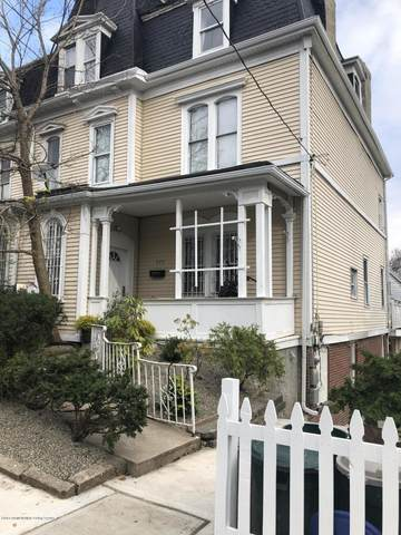 375 Westervelt Avenue, Staten Island, NY 10301 (MLS #1142213) :: Team Gio | RE/MAX