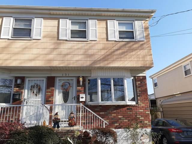 131 Buffalo Street, Staten Island, NY 10306 (MLS #1142269) :: Team Pagano
