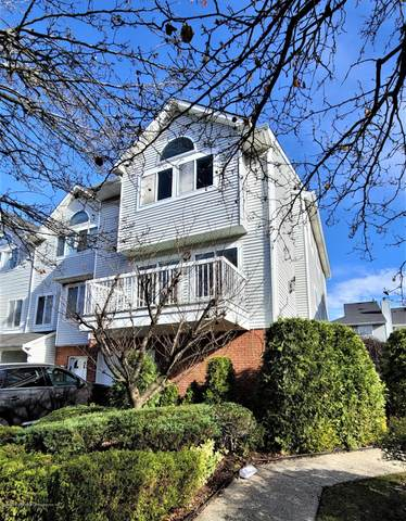 45 Indale Avenue, Staten Island, NY 10309 (MLS #1142344) :: Team Gio   RE/MAX