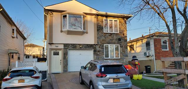 359 Seaver Avenue, Staten Island, NY 10305 (MLS #1142348) :: Team Gio | RE/MAX