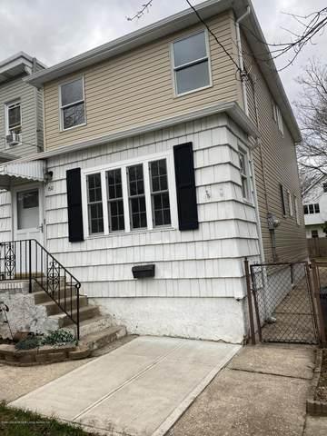 69 Adams Avenue, Staten Island, NY 10306 (MLS #1142461) :: Team Gio   RE/MAX