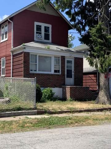 5 Cascade Street, Staten Island, NY 10306 (MLS #1142569) :: Team Pagano