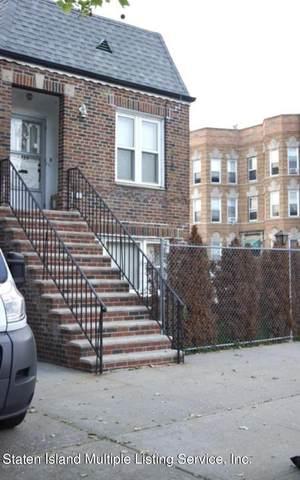8828 19th Avenue, Brooklyn, NY 11214 (MLS #1143049) :: Team Pagano