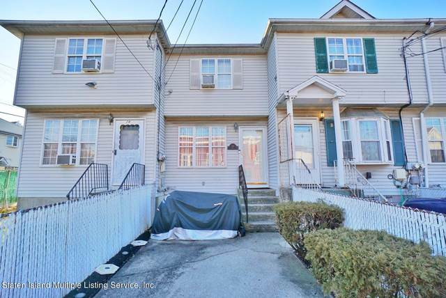 80 Seneca Street, Staten Island, NY 10310 (MLS #1143267) :: Team Pagano