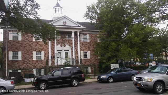 4222 Hylan Boulevard, Staten Island, NY 10308 (MLS #1144194) :: Team Pagano