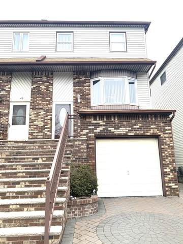 24 Cottonwood Court, Staten Island, NY 10308 (MLS #1145148) :: Team Gio | RE/MAX