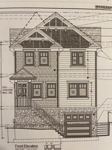 70 Cedar Terrace, Staten Island, NY 10304 (MLS #1145168) :: Team Gio   RE/MAX