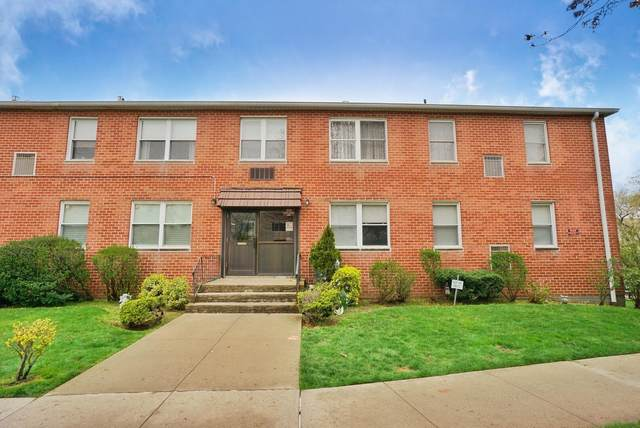 890 Armstrong Avenue 2-3, Staten Island, NY 10308 (MLS #1145213) :: Team Gio | RE/MAX