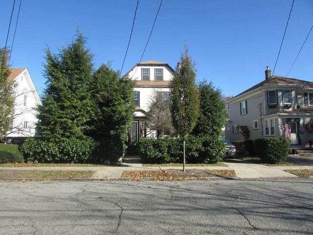 59 Prescott Avenue, Staten Island, NY 10306 (MLS #1145863) :: Team Pagano
