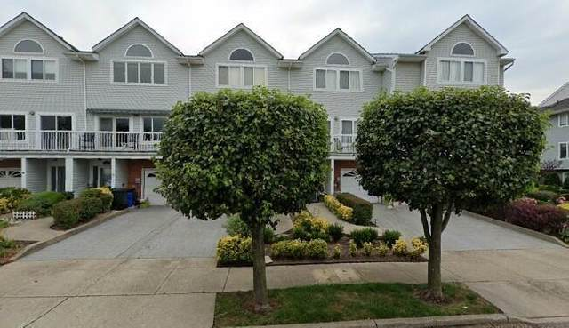 615 Johnston Terrace, Staten Island, NY 10309 (MLS #1145924) :: Team Gio | RE/MAX