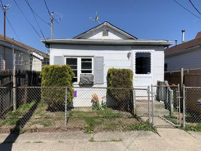 1089 Olympia Boulevard, Staten Island, NY 10306 (MLS #1145947) :: Team Pagano