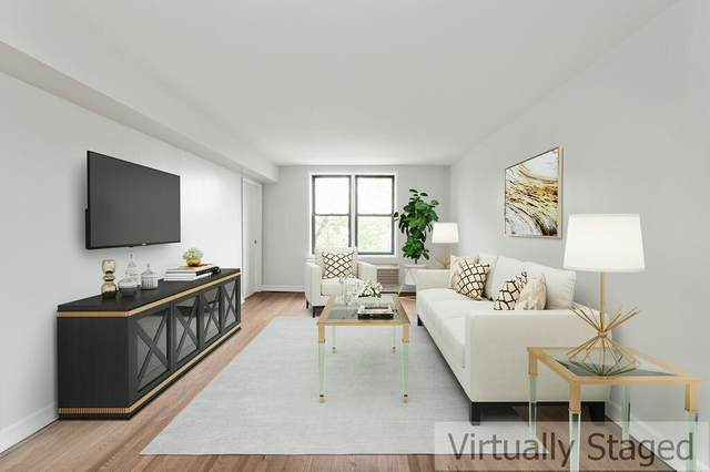 149 Marine Avenue, Brooklyn, NY 11209 (MLS #1145951) :: RE/MAX Edge