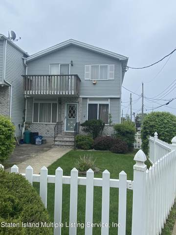 7058 Hylan Boulevard, Staten Island, NY 10307 (MLS #1146023) :: Team Pagano