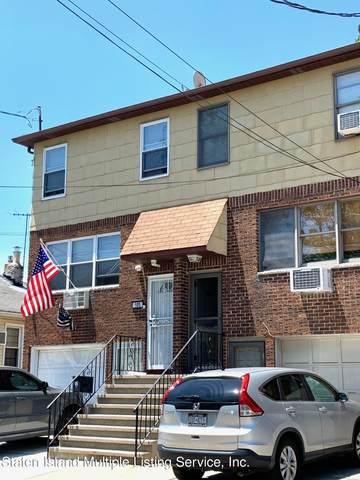 103 Milton Avenue, Staten Island, NY 10306 (MLS #1147114) :: RE/MAX Edge