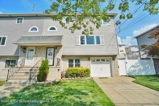 373 Abingdon Avenue, Staten Island, NY 10308 (MLS #1149349) :: Team Pagano