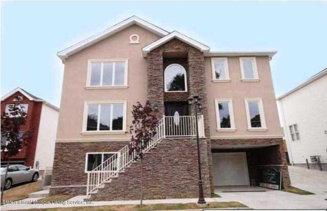 20 Brookside Loop, Staten Island, NY 10309 (MLS #1116457) :: The Napolitano Team at RE/MAX Edge